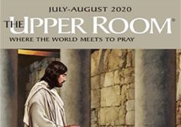 The-Upper-Room-JulAug-2020